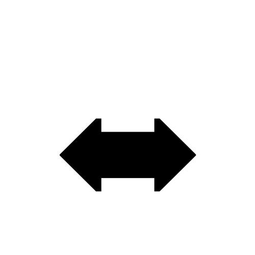 DejaVu Serif, Book - ⬌