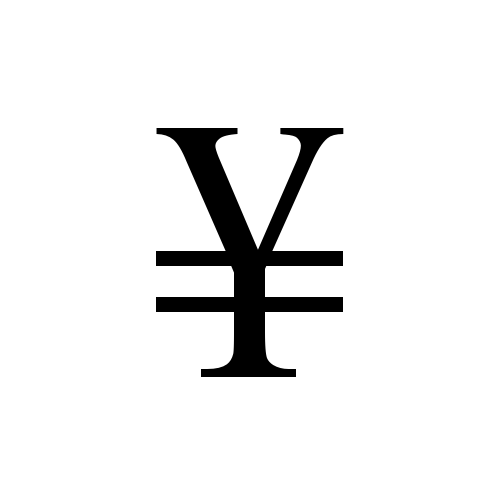 Furniture Dining Table Chairs furthermore The Yen Symbol as well 3016 as well What Is This  ponent And What Is Its Use moreover Ventilation Fan. on electrical symbols