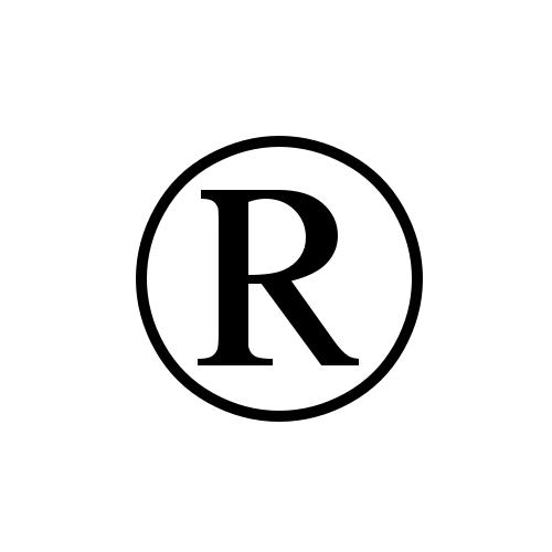 Times New Roman, Regular - ®