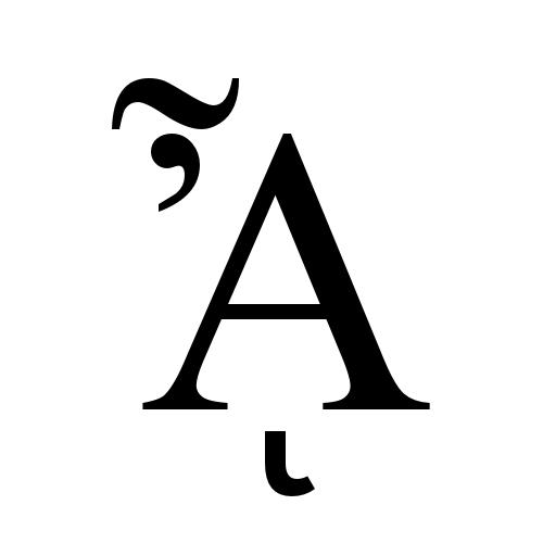 Times New Roman, Regular - ᾎ