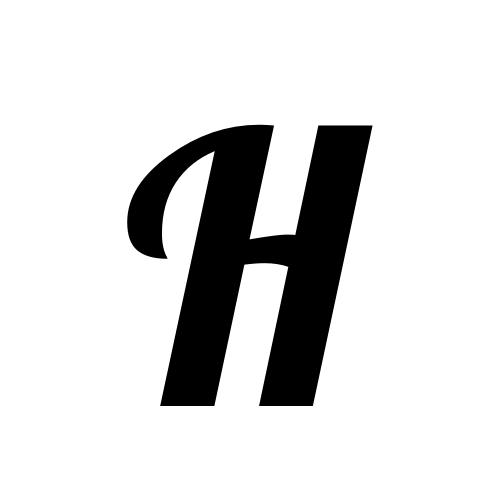 Lobster1.1, Regular - H