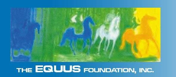 http://www.equusfoundation.org