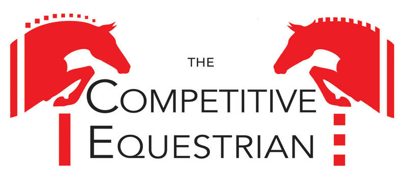 http://www.thecompetitiveequestrian.com