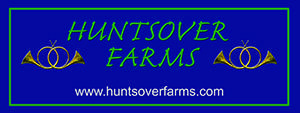 http://www.huntsoverfarms.com
