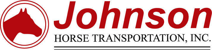 http://johnsonhorsetransportation.com/