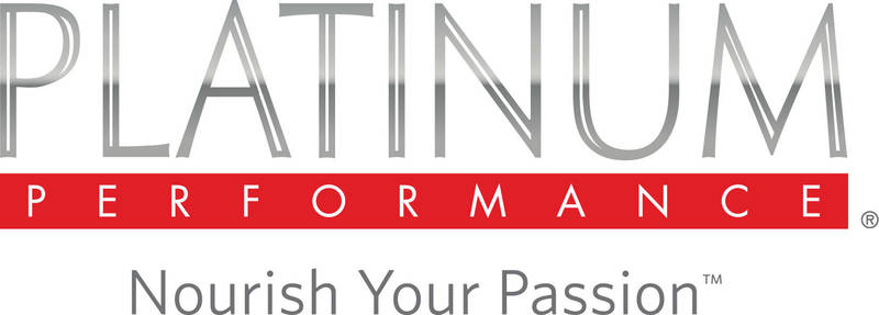 http://www.platinumperformance.com/