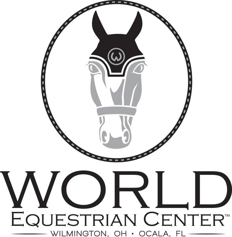http://www.worldequestriancenter.com