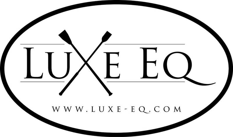 http://www.luxe-eq.com