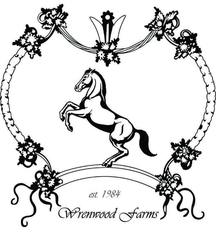 Wrenwood Farm
