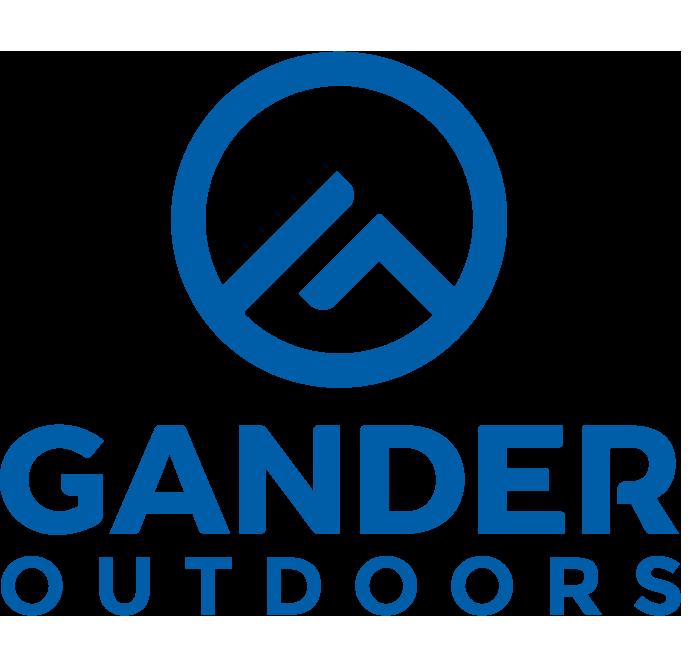 https://www.ganderoutdoors.com