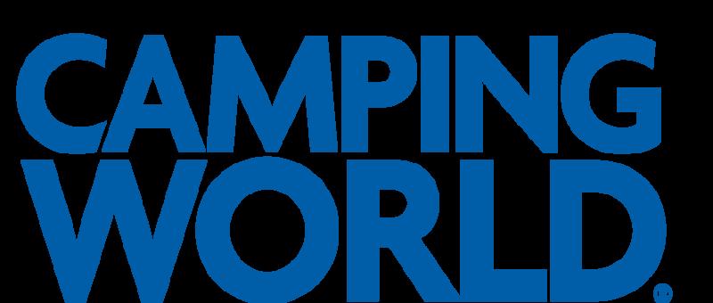http://rv.campingworld.com/