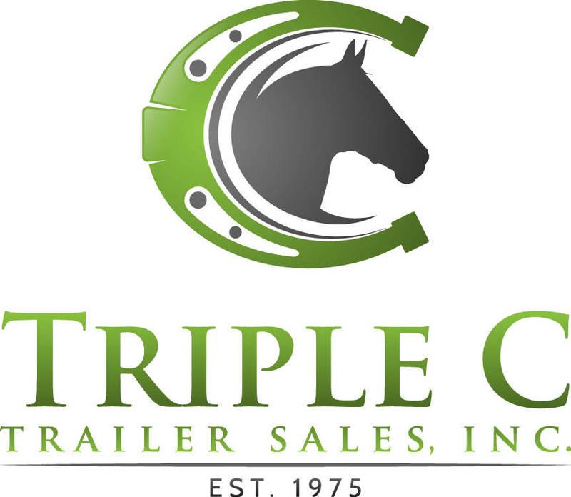 https://www.triplectrailersales.com/