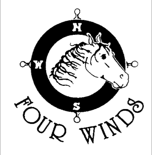 http://www.fourwindsequine.com