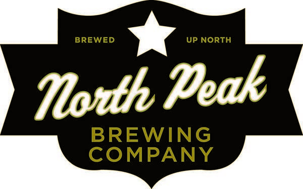 http://www.northpeak.net