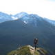 Skyline_manning_park_31_sept_09_004