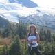 Skyline_hike_mt_baker_014