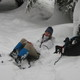 _snow-shoeing