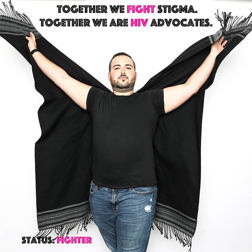 Drag Factor- 2018