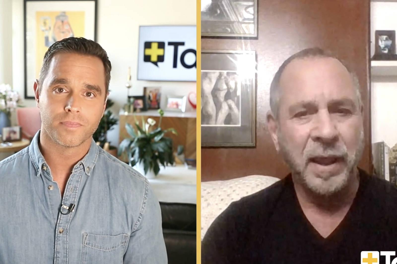 Dr. Gary Blick & Plus Life Media