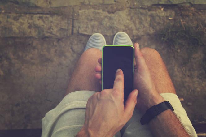 gay apps for men