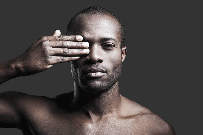 Pride  The Struggle Is Real for Black Gay Men   HuffPost black gay