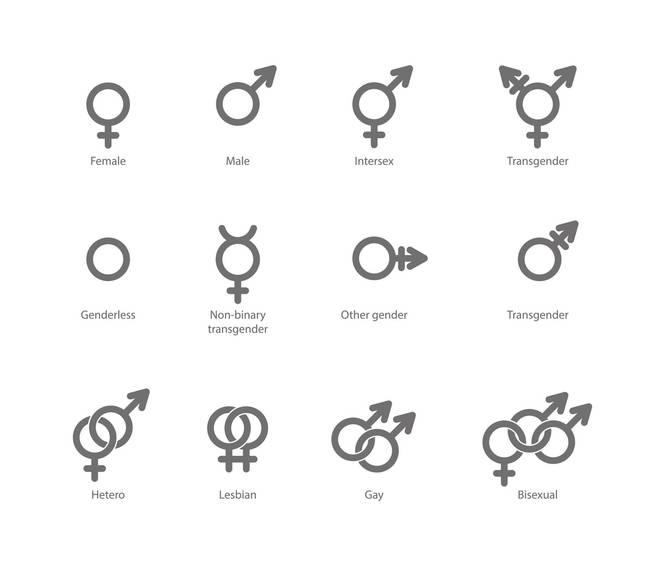 sexo bissexual trans lisboa