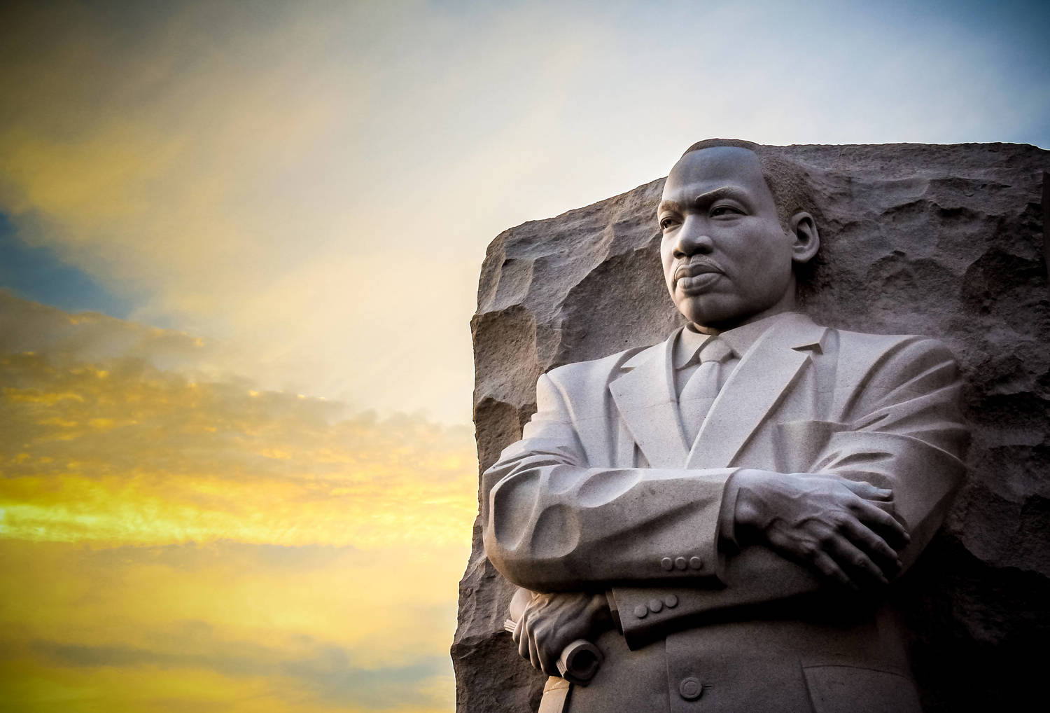 What Mlk And The Civil Rights Movement Mean To Hiv In The South