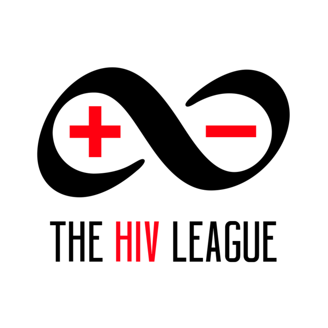 NATIONAL SCHOLARSHIP FOR STUDENTS LIVING WITH HIV NOW OPEN