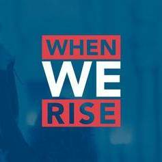 Recap: When We Rise - Night 2