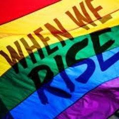 Recap: When We Rise – Night 3