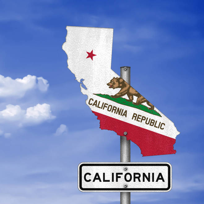 California SB 239: My Take on HIV Transmission Penalties