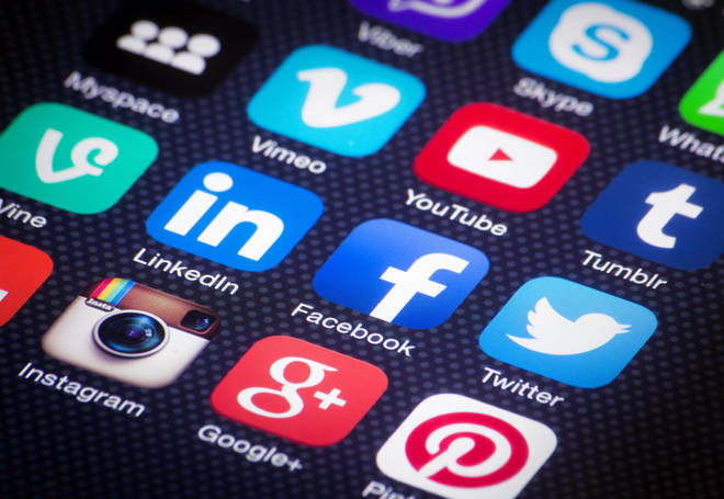 Social Media Could Help Curb the Spread of HIV