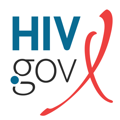 AIDS.gov Changes Its Name to HIV.gov