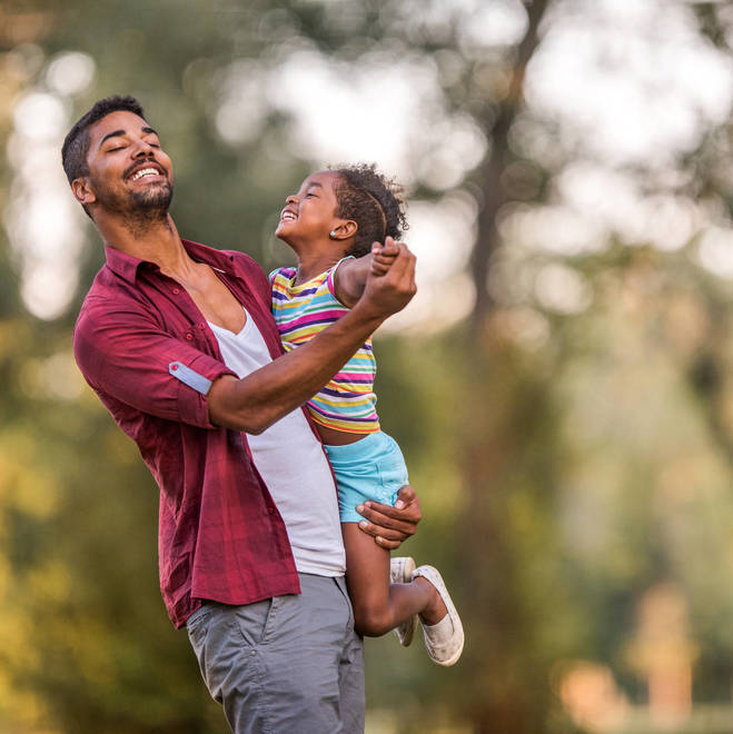 Study Explores HIV-Positive Men's Perspectives on Having Kids