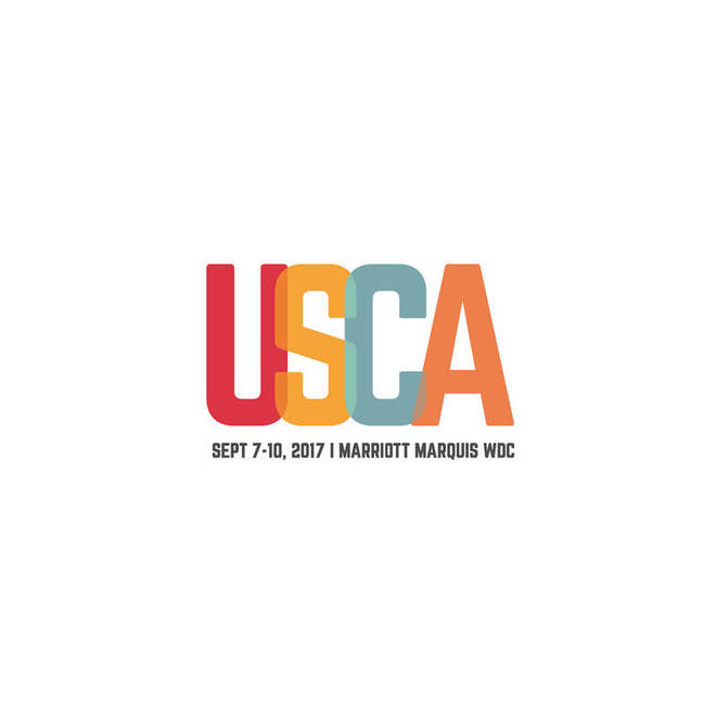 6 Ways to Prepare for USCA 2017