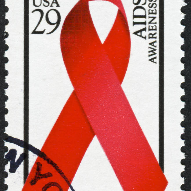 Why I Build Upon AIDS Activism's Past