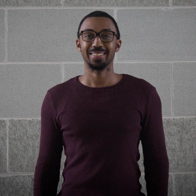 My Journey Through Healthcare and HIV… As A Black Man