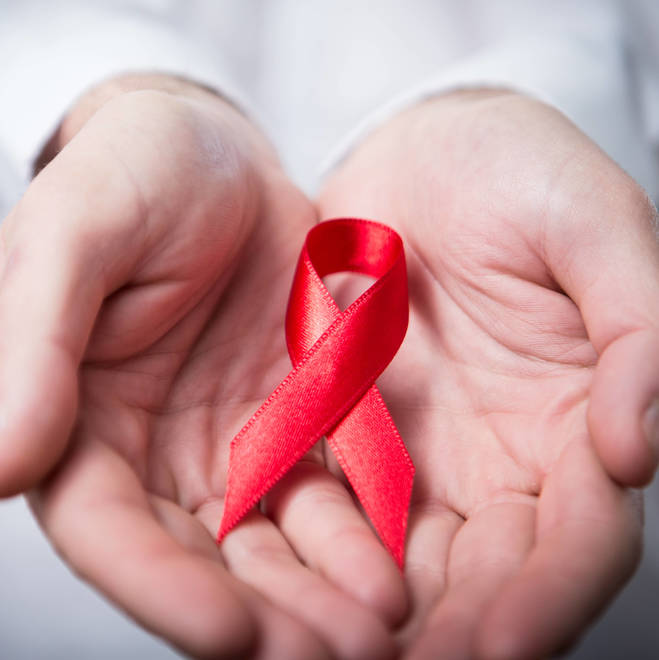 United Nations Plan to End Global AIDS Threat by 2030