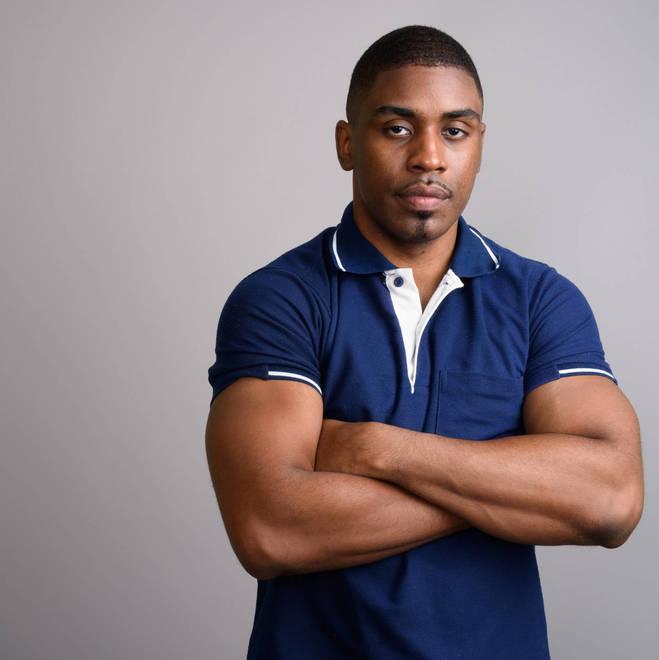 George's LGBTea: National Black HIV/AIDS Awareness Day