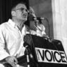 Legendary HIV Activist Larry Kramer To Speak At 2018 U.S. Conference on AIDS