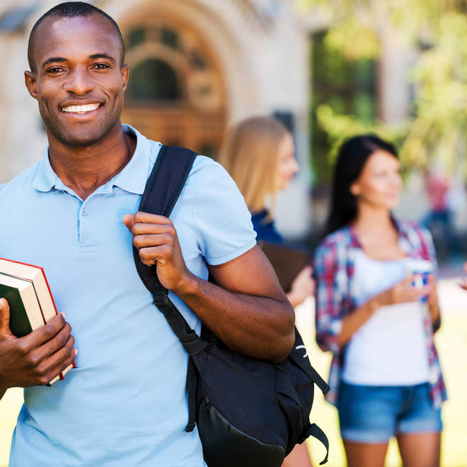 The Perception of HIV Among College Students