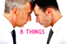 8 Things You Should Never Stop Doing At Any Age