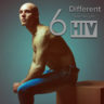 6 Different Ways You can get HIV