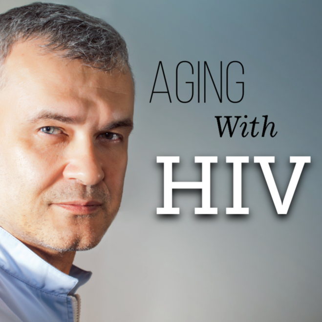 Aging with HIV: Is the Health Care System Ready?