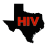 Texas Lawmakers Propose to Cut HIV Funding, Increase Abstinence Education