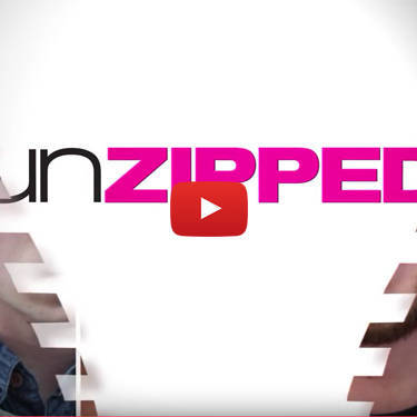 First Look at Unzipped: A New Web Series by HIV Equal