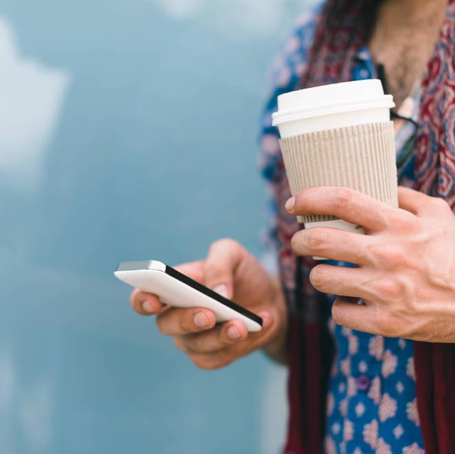 #AskTyler: Should I Unfollow My Ex-Boyfriend On Social Media?