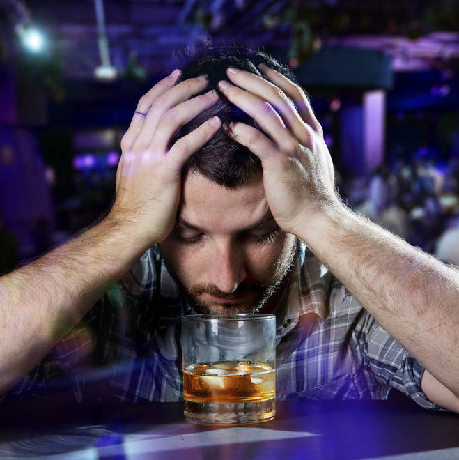 Op-Ed: The Evolution of LGBT Culture and Alcohol Abuse