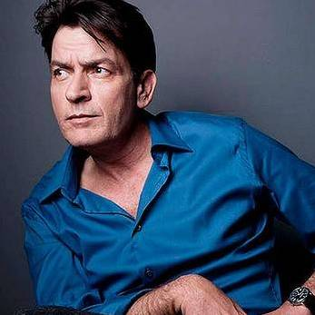How Charlie Sheen is Impacting HIV Testing and Prevention