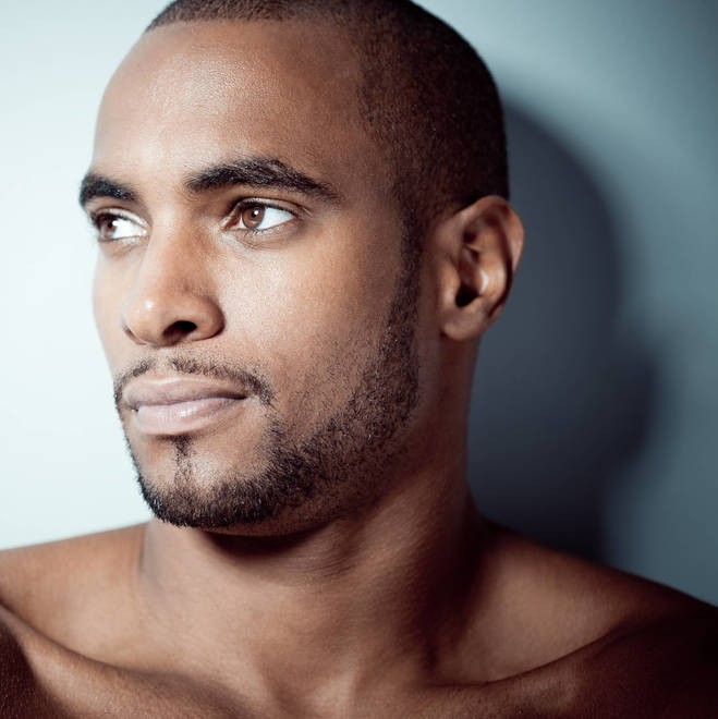 HIV Infection Up 87% Among Black And Latino Gay and Bisexual Youth